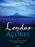 Lendas dos Açores