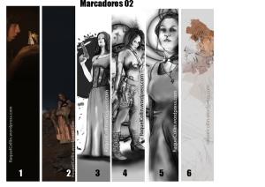 MArcadores02