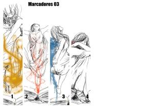 MArcadores03