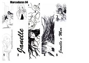 MArcadores04