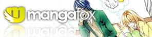 Manga Fox copy